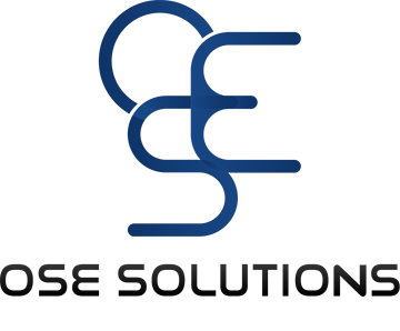 OSE Solutions